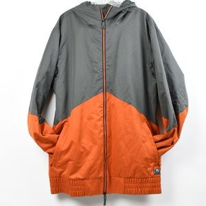 New Nike ACG Storm Fit Outer Layer Jacket